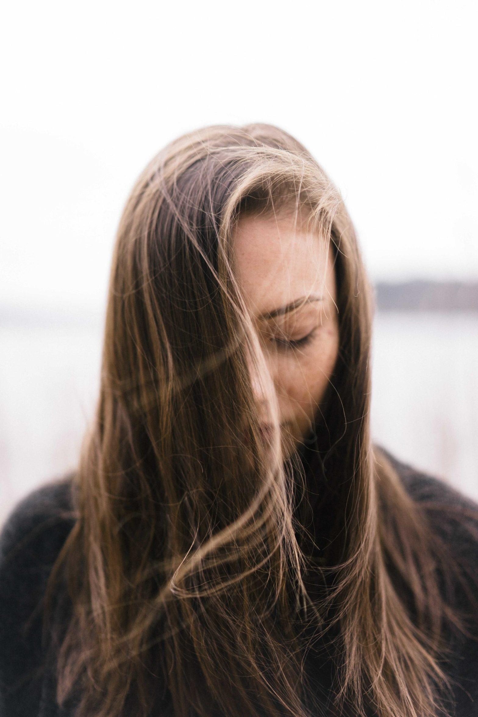 בני נוער וילדים רבים סובלים מהצקות, כך תלמדו לזהות זאת