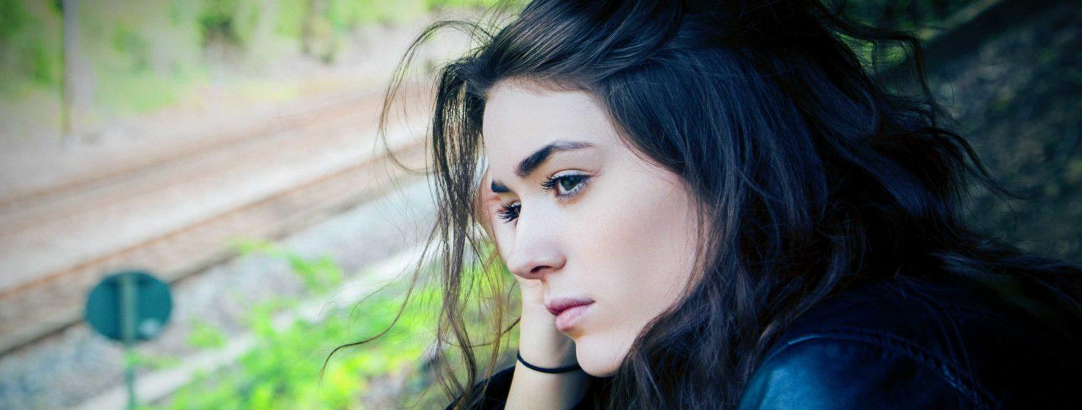 על הצורך שלנו בטיפול רגשי
